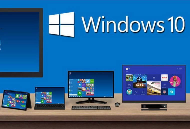 windows-10-hell-14.jpg
