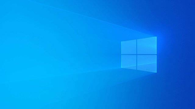 1569682435_1552591272_windowslight.jpg