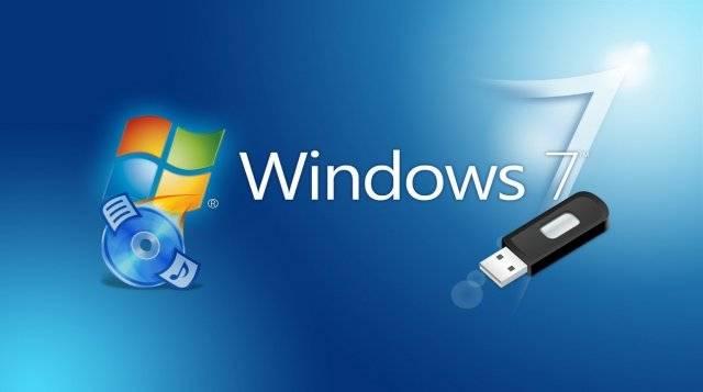 1569683858_ustanovka-windows-7-s-fleshki-cherez-bios-e284961.jpg