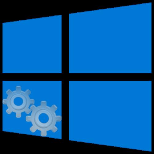 kak-zajti-v-sluzhby-na-windows-10.png