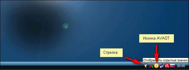 kartinka_1.jpg