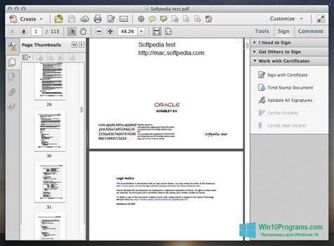 adobe-acrobat-windows-10-screenshot.jpg