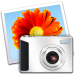 1489141384_windows-live-gallery-icon.png