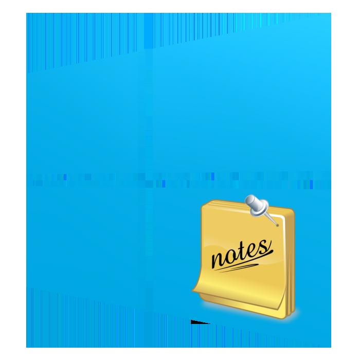 Zapiski-na-rabochij-stol-v-Windows-10.png