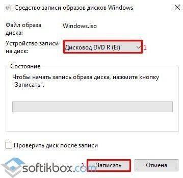 d69b7d33-37ed-455f-8602-6087ab92743b_640x0_resize.jpg