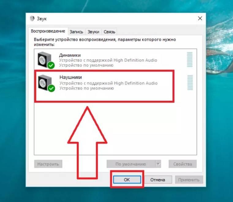 Screenshot_388.jpg