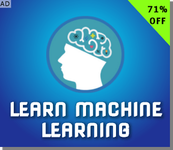 LEARN-MACHINE-LEARNING-SQUARE-AD.png