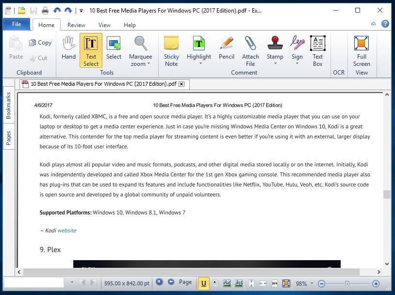 expert-pdf-reader.jpg
