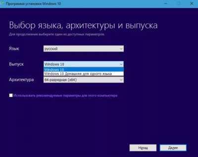 1529174439_screenshot_99.jpg