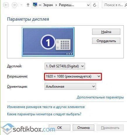 b34a3d21-23ae-4191-9472-fe813a01d9a8_640x0_resize.jpg