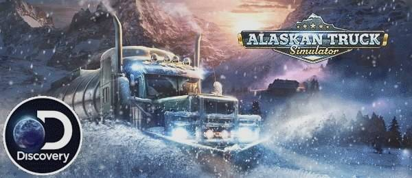 1554234395_alaskan-truck-simulator.jpg