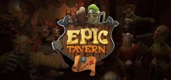 1551701108_epic-tavern.jpg