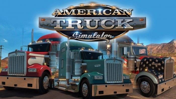 1538911532_american-truck-simulator.jpg