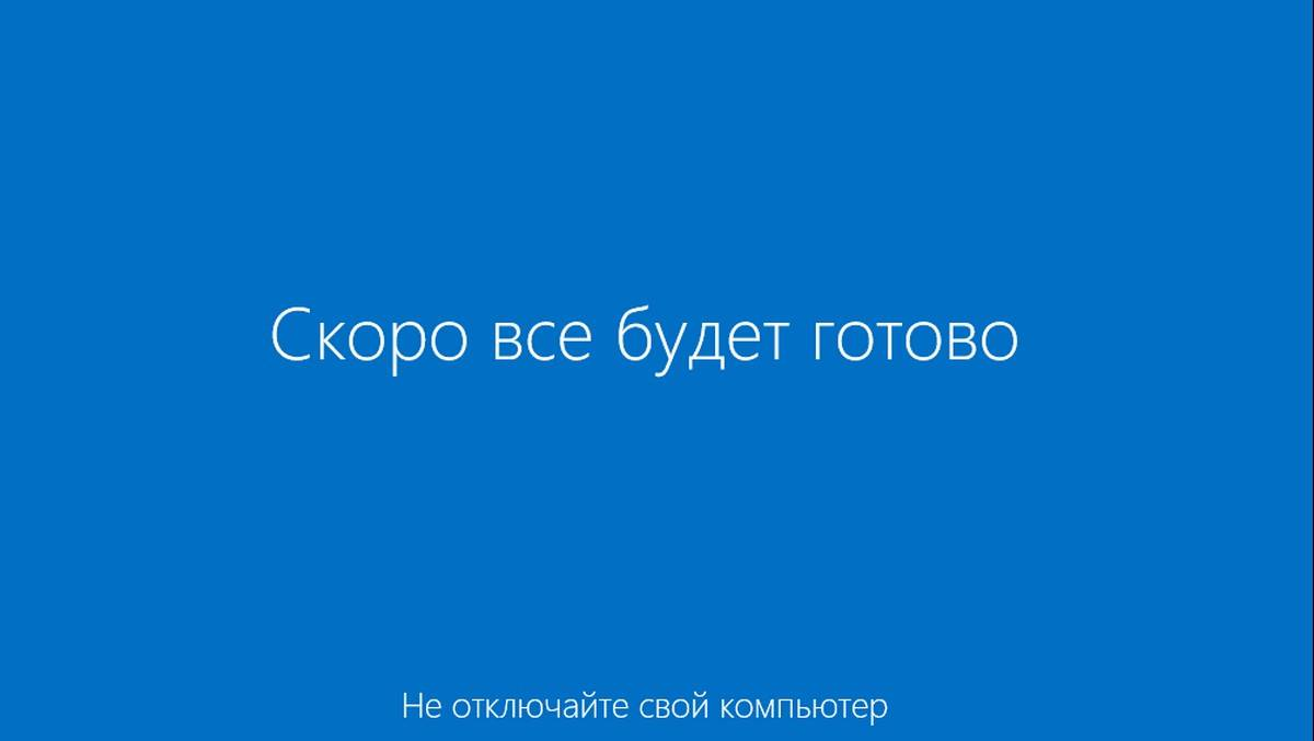 snip_090160309005438.jpg