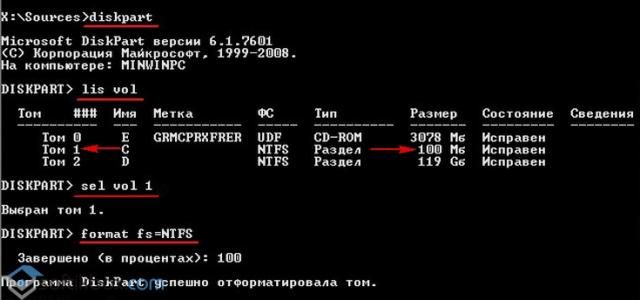 be38993e-40fd-442f-91d3-980ba4b876e0_640x0_resize.png