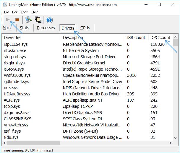latencymon-dpc-count.png
