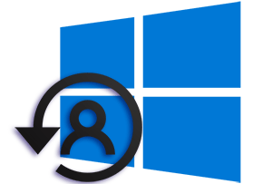 How-to-exit-of-system-or-change-user-in-Windows-10-logo.png