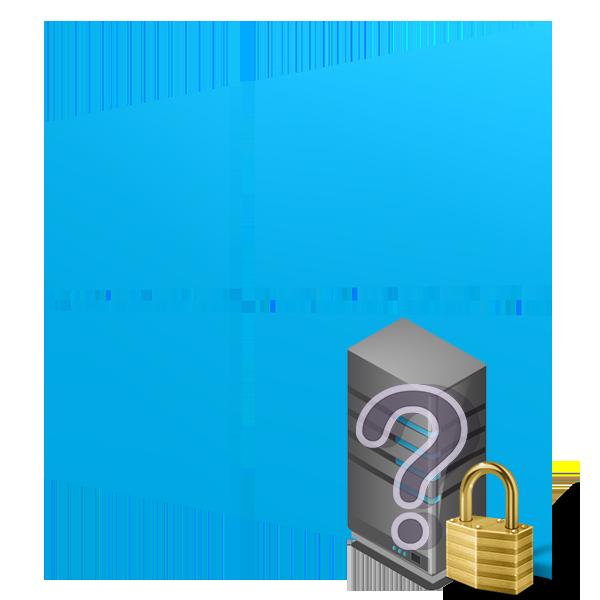Gde-raspolozhena-Lokalnaya-politika-bezopasnosti-v-Windows-10.png