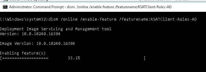 dism-enable-feature-RSATClient-Roles-AD.jpg