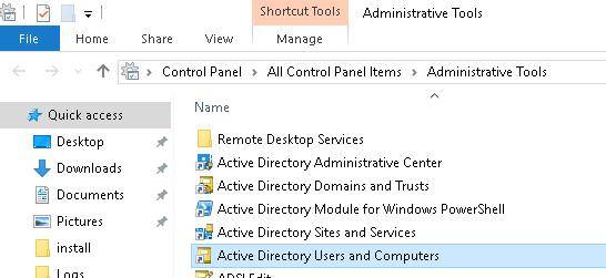 Active-Directory-Users-and-Computers.jpg
