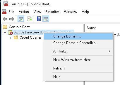 aduc-Change-domain.jpg