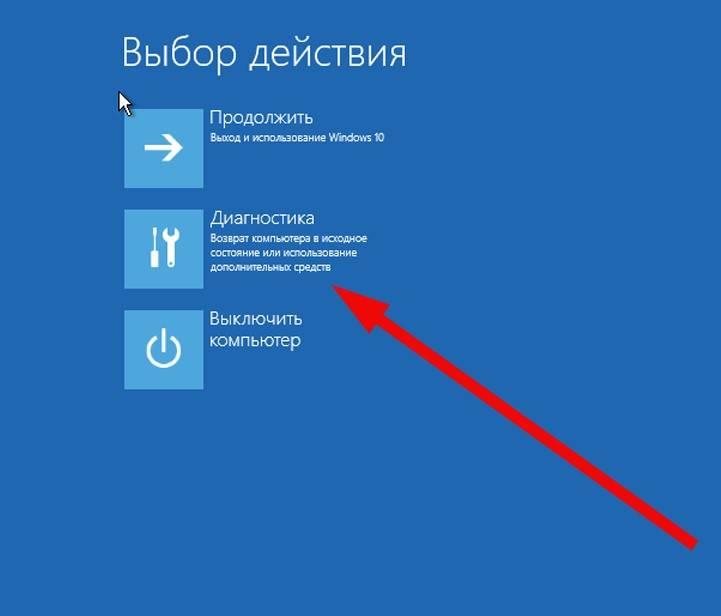 Screenshot_78-1.jpg