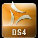 DAZ_Studio.jpg