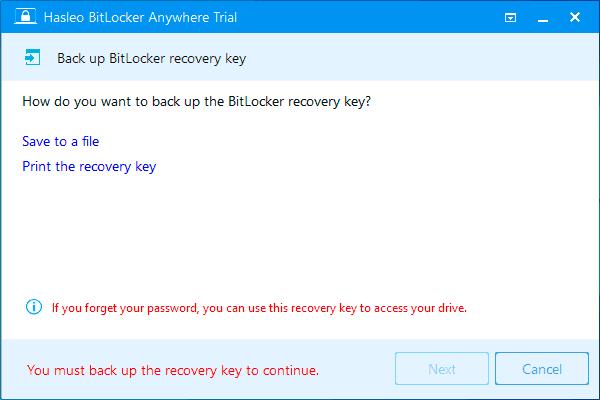 bitlocker-recovery-key-backup.png