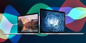 FTP-klient-dlya-Mac-OS-podborka-luchshih-300x150.jpg