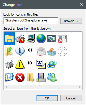 icons_12.png
