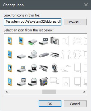 icons_14.png