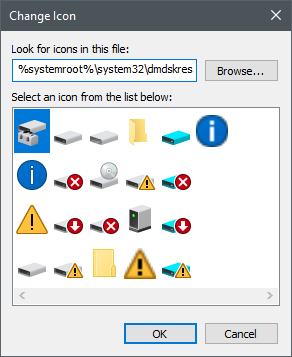 icons_27.png