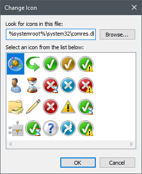icons_5.png