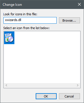 icons_7.png