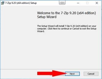 7zip-4Windows10-2.jpg