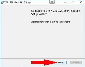 7zip-4Windows10-7.jpg