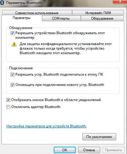 08-Parametry-Bluetooth.png