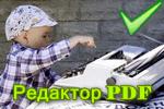 Redaktor-PDF-beslpatno.png