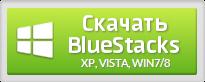bluestacks_win.png