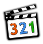 k-lite-codec-pack-icon.png