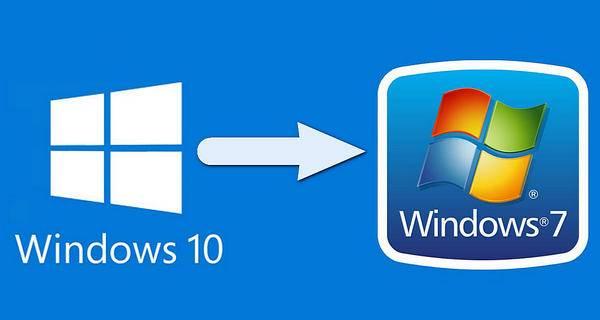 00-Windows-7-vmesto-Windows-10.jpg