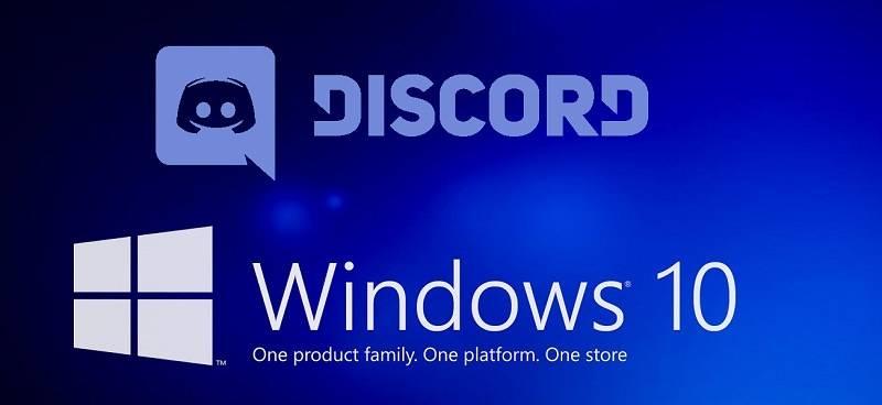windows-10-discord.jpg