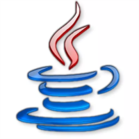 java-tor-browser.png