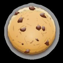 kuki-tor-browser.png
