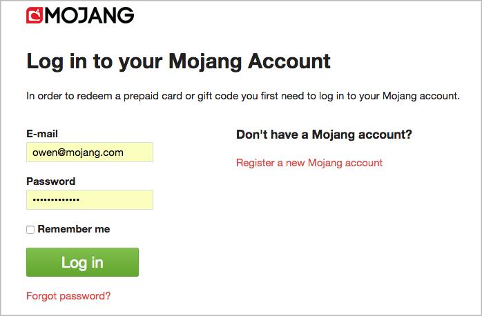 mojang-login.png