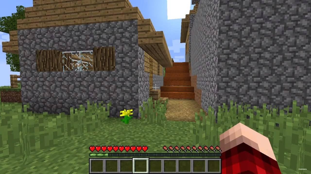 1529780869_1494508231_minecraft-1.12-21.jpg