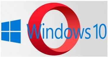opera-windows10-2.jpg