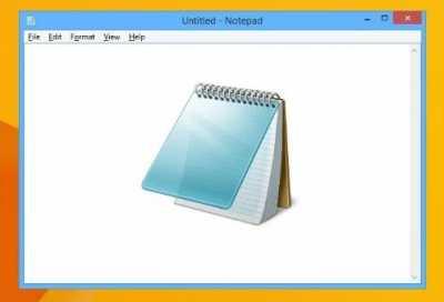1527010497_screenshot_218.jpg