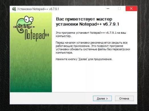 Screenshot_499.jpg
