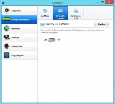 1489422595_1455881368_easy_settings4_01.jpg